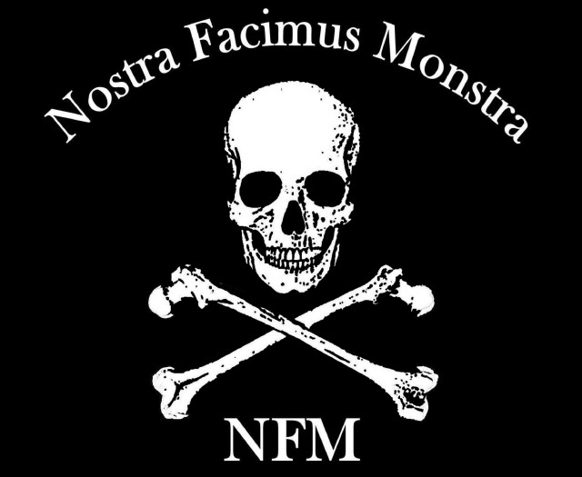 VULCANIUM AUTUMN RELEASE TAKE THE VOYAGE.jpg